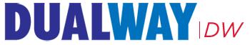 DUALWAY-LOGO-DW