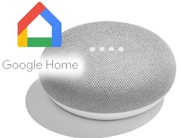 1-google-home