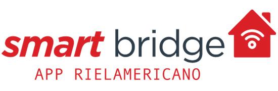 SMART-BRIDGE-RIELAMERICANO