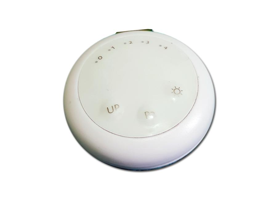 sensor-luz