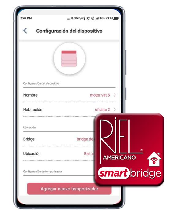 smart-bridge-2